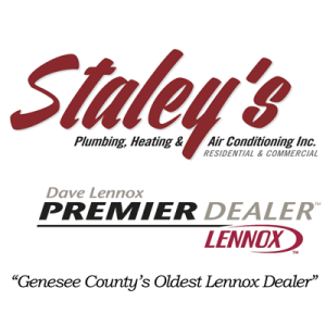About Us Staley Plumbing Heating
