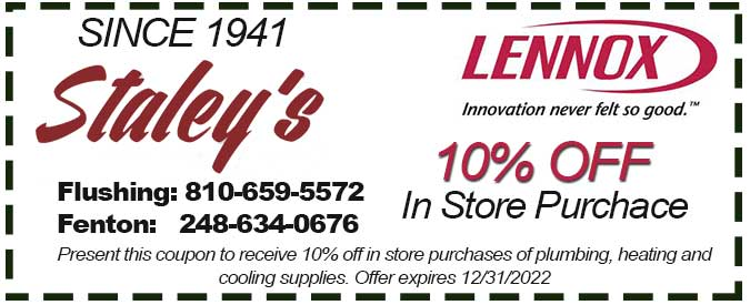 in store coupon