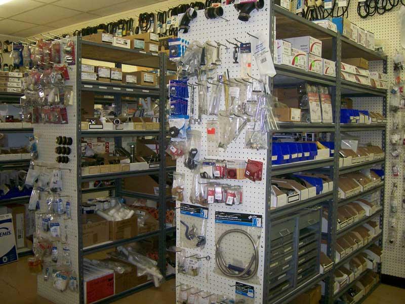 plumbing-heating-parts